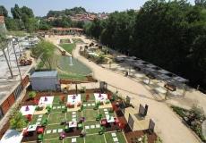 Festival Internacional de Jardines